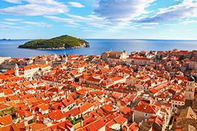 クロアチア