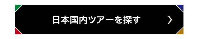 日本国内ツアーを探す