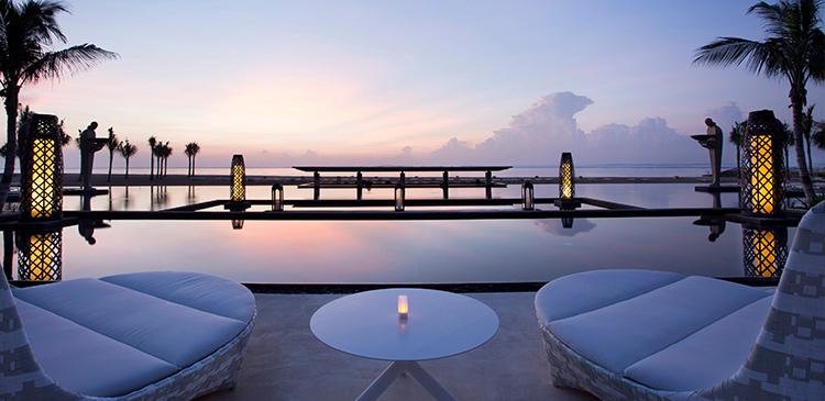 バリ島(インドネシア)ツアー写真