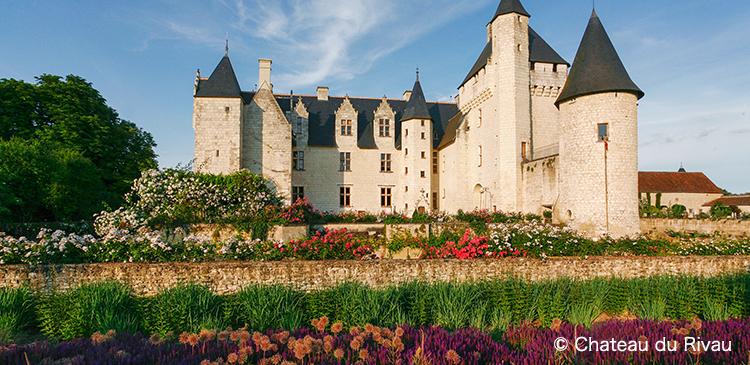 フランス周遊ツアー写真