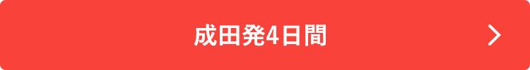成田発4日間