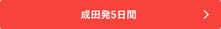 成田発5日間