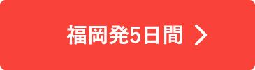福岡発5日間