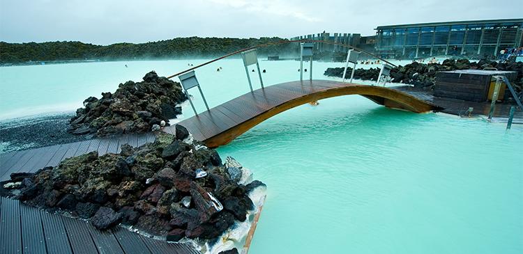 フィンランド+アイスランドツアー写真