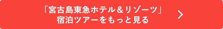 「宮古島東急ホテル&リゾーツ」宿泊ツアーをもっと見る