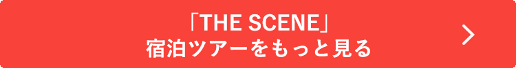 「THE SCENE」宿泊ツアーをもっと見る