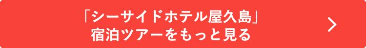 「シーサイドホテル屋久島」宿泊ツアーをもっと見る