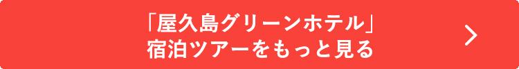 「屋久島グリーンホテル」宿泊ツアーをもっと見る