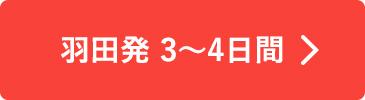 羽田発 3~4日間
