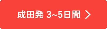 成田発 3~5日間