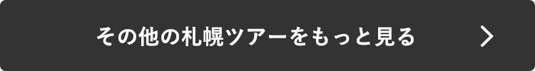 その他の札幌ツアーをもっと見る